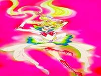 Bishoujo Senshi Sailor Moon - 5