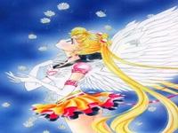 Bishoujo Senshi Sailor Moon - 6