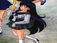 Bishoujo Senshi Sailor Moon - 7