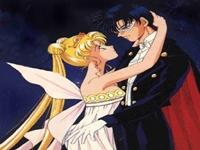 Bishoujo Senshi Sailor Moon - 10