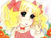 Candy Candy - 4