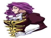 Code Geass Hangyaku no Lelouch Season 2 - 11