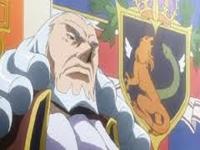 Code Geass Hangyaku no Lelouch Season 2