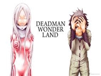 Deadman Wonderland - 6