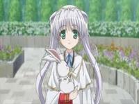 Fortune Arterial: Akai Yakusoku - Tadoritsuita Basho - 9