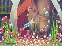 Gake no ue no Ponyo - 4