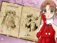 Gakuen Alice - 2