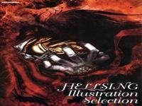 Hellsing - 3