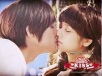 Mischievous Kiss - 3
