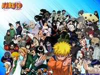 Naruto - 18