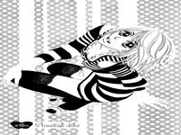 Papillon-Hana to Chou  - 1