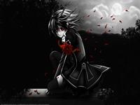 Vampire Knight - 15