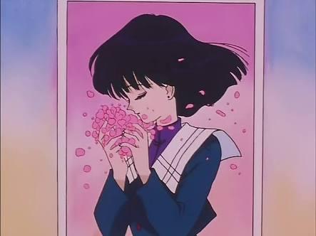 Bishoujo Senshi Sailor Moon - 357