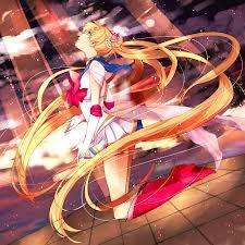 Bishoujo Senshi Sailor Moon - 355