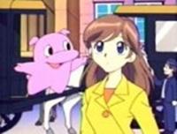 21 Seiki Manga Hajimete Monogatari