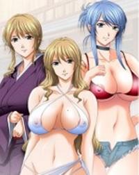 ai Tsuma: Shimai Tsuma 3
