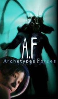 Archetypes Forces