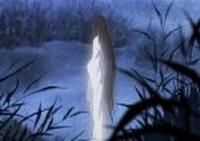 Ayakashi - Japanese Classic Horror