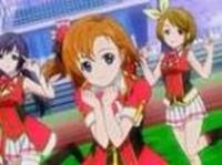 Bokura no Live Kimi to no Life