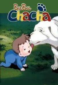 BuBu ChaCha