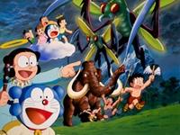 Doraemon: Nobita no Sousei Nikki