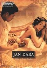 Jan Dara