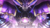 Gekijouban Duel Masters: Honoo no Kizuna XX