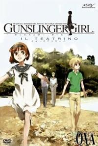 Gunslinger Girl -Il Teatrino (OAV)