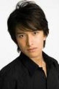 Akira Mimasaki