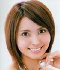 Shigeru Okawahara