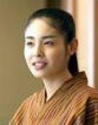 Yuki Matsuoka