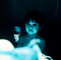 Juon: The Grudge