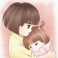 Mama wa Shougaku 4 Nensei