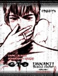 GTO: Shonan 14 Days