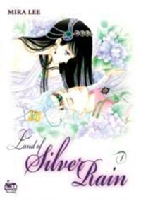 Land of Silver Rain