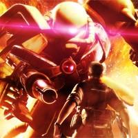 Mobile Suit Gundam MS IGLOO 2: Juuryoku Sensen