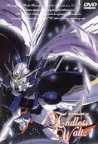 Shin Kidou Senki Gundam W: Endless Waltz