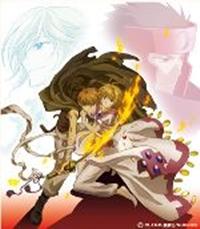 Tsubasa Chronicle 2nd Series