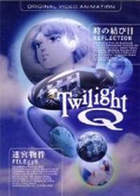 Twilight Q